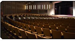 Audio, Video dan Lighting System untuk Gereja, Sekolah dan banyak lagi!